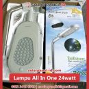 lampu led all in one 24 watt