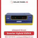 jual inverter luminous hybrid 850va 12v murah