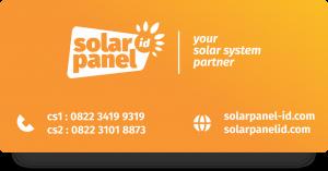 jual lampu taman tenaga surya 7 watt
